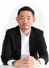 欅坂46初主演連続ドラマ『徳山大五郎を誰が殺したか?』に出演する今野浩喜
