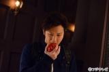 フジテレビ系連続ドラマ『早子先生、結婚するって本当ですか?』(毎週木曜 後10:00)の最終回にゲスト出演する尾上松也