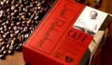 """""""フレンチの神様""""とも言われるロブション氏が厳選した豆を使用した、ジョエル・ロブションの「ドリップコーヒー」"""