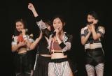 SKE48の20枚目のシングルは松井珠理奈主演ドラマ主題歌(C)AKS