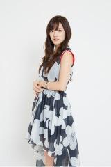 ℃-ute・鈴木愛理の初冠番組『Airi's Potion』(毎週水曜 後10:00)が無料デジタル放送「i-dio(アイディオ)」の新チャンネル『TS ONE』にて7月6日よりスタート