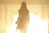 『乃木坂46 真夏の全国ツアー2016 〜深川麻衣卒業コンサート〜』より