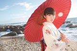 「NAGARAグランプリ 2016」決勝大会にゲストコメンテーターとして登場予定の岩佐美咲