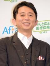 『太田プロ総選挙』を一人で取り仕切る有吉弘行 (C)ORICON NewS inc.