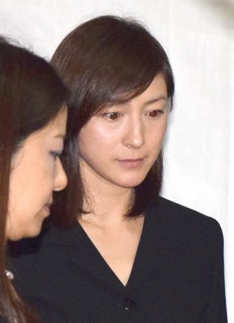 画像・写真 | 芸映・青木会長通...