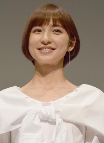 篠田麻里子=Amazonオリジナルドラマ『はぴまり〜Happy Marriage!?〜』 (C)ORICON NewS inc.