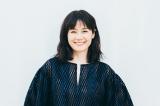NHKのドラマ『運命に、似た恋』(9月23日スタート)に出演する原田知世