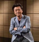 6月23日放送のNHK『SONGS』に桑田佳祐が出演。ソロシングル「ヨシ子さん」の全貌を明らかにする(C)NHK