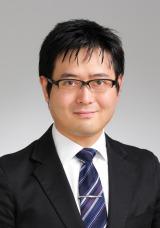 第155回直木三十五賞にノミネートされた米澤穂信氏