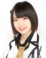 第52位はNMB48・太田夢莉(C)AKS