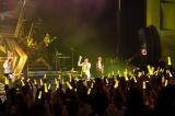 """全国ツアー『Hiromi Go Concert Tour 2016 """"NEW WORLD""""』をスタートさせた郷ひろみ"""