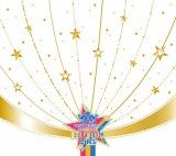 アイマス10周年記念ライブBD BOXがシリーズ最高初動を記録(C)BANDAI NAMCO Entertainment Inc. (C)BNEI/PROJECT iM@S (C)BNEI/PROJECT CINDERELLA