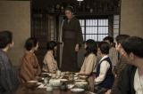 NHK連続テレビ小説『とと姉ちゃん』第11週より(C)NHK