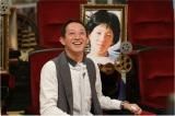 高橋茂雄が6月22日放送のテレビ朝日系『あいつ今何してる?』3時間スペシャルに出演(C)テレビ朝日