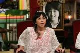 浅香唯が6月22日放送のテレビ朝日系『あいつ今何してる?』3時間スペシャルに出演(C)テレビ朝日