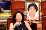 高嶋ちさ子が6月22日放送のテレビ朝日系『あいつ今何してる?』3時間スペシャルに出演(C)テレビ朝日