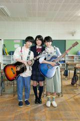 新曲「ひだりむね」のミュージックビデオに永野芽郁の出演も決定
