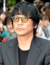 映画『秘密 THE TOP SECRET』レッドカーペットセレモニーに登場した大森南朋 (C)ORICON NewS inc.