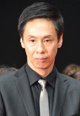 映画『秘密 THE TOP SECRET』レッドカーペットセレモニーに登場した大倉孝二 (C)ORICON NewS inc.