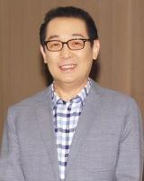 『第1回春日野音楽祭』開催発表会見に出席したさだまさし (C)ORICON NewS inc.