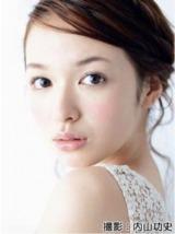 7月13日より放送されるフジテレビ系連続ドラマ『ラブラブエイリアン』(毎週水曜 深夜1:55)に出演する森絵梨佳