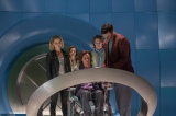『X-MEN:アポカリプス』の特別映像が公開 (C)2016 MARVEL (C)2016 Twentieth Century Fox