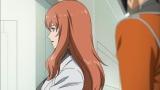三島雪(CV:中原麻衣)オリジナルテレビアニメ『RS計画 -Rebirth Storage-』フジテレビで6月25放送(C)R.S.PROJECT
