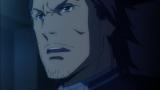 沢渡雄一郎(CV:星野貴紀)オリジナルテレビアニメ『RS計画 -Rebirth Storage-』フジテレビで6月25放送(C)R.S.PROJECT