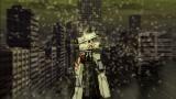 オリジナルテレビアニメ『RS計画 -Rebirth Storage-』フジテレビで6月25放送(C)R.S.PROJECT