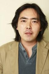 アニメ『機動戦士ガンダムユニコーン RE:0096』副音声企画に出演する福井晴敏氏