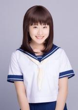 BSスカパー!オリジナルドラマ『ひぐらしのなく頃に解』11月放送決定。竜宮レナ役の加藤美南(NGT48)