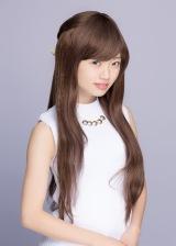 BSスカパー!オリジナルドラマ『ひぐらしのなく頃に解』11月放送決定。園崎詩音役の中井りか(NGT48)