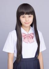 BSスカパー!オリジナルドラマ『ひぐらしのなく頃に解』11月放送決定。古手梨花役の本間日陽(NGT48)