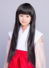 BSスカパー!オリジナルドラマ『ひぐらしのなく頃に』11月放送決定。謎の少女役の高倉萌香(NGT48)