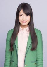BSスカパー!オリジナルドラマ『ひぐらしのなく頃に解』11月放送決定。鷹野三四役の北原里英(NGT48)