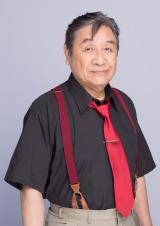 BSスカパー!オリジナルドラマ『ひぐらしのなく頃に解』11月放送決定。大石蔵人役の鶴田忍