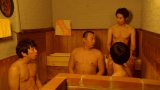お笑いコンビ・TKOが2人そろってゲスト出演(C)テレビ東京