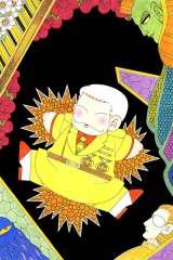 長寿ギャグ漫画『パタリロ!』が舞台化(C)魔夜峰央/白泉社(別冊花とゆめ・メロディ・花LaLa online)