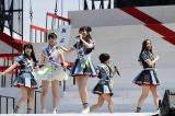 『第8回AKB48選抜総選挙』の開票イベント前のコンサートに出演した指原莉乃 (C)AKS