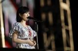 『第8回AKB48選抜総選挙』第5位はNMB48・山本彩 (C)AKS