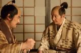 大河ドラマ『真田丸』第25回(6月26日放送)より(C)NHK