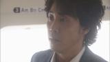 6月26日放送、NHK・BSプレミアム『小林賢太郎テレビ8』大泉洋が出演(C)NHK