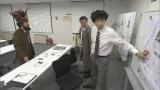 6月26日放送、NHK・BSプレミアム『小林賢太郎テレビ8』(C)NHK