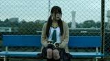 野尻葵役の入山杏奈(AKB48)
