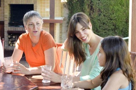 様々なシーンで役立つ「性格」や「人柄」を表す英単語を紹介