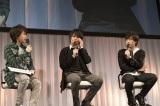 3月に開催された【AnimeJapan2016】スペシャルステージの模様