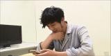 キングコング西野がネット住民と直接対決へ(C)テレビ朝日