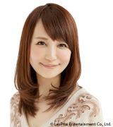 結婚と妊娠を発表した石田紗英子アナウンサー