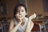 6月29日放送、『テレ東音楽祭(3)』に出演予定の一青窈