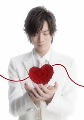 6月29日放送、『テレ東音楽祭(3)』に出演予定のDAIGO